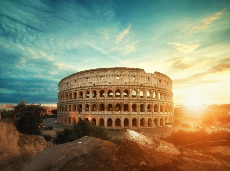 Affitti brevi Roma: il tuo appartamento per soggiorni ...