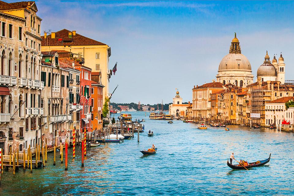 affitti-brevi-venezia