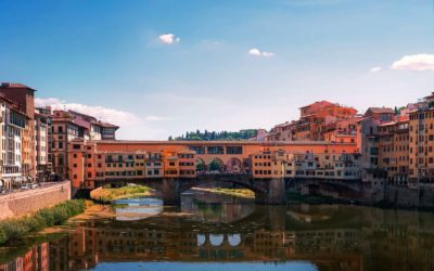 casa vacanze Firenze