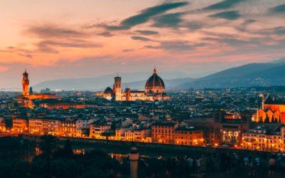 Come affittare casa a Firenze