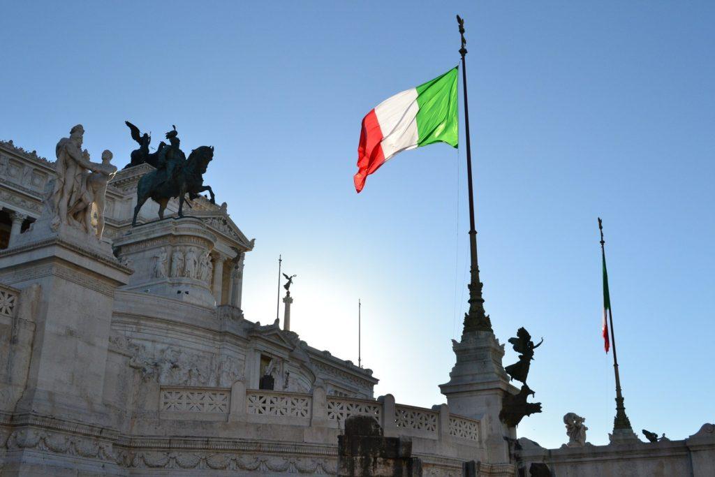 Decreto Cura Italia e Affitti Brevi
