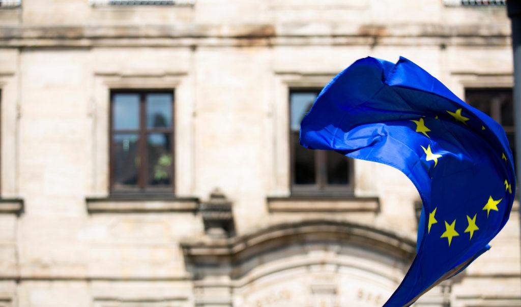 unione europea turismo affitti brevi