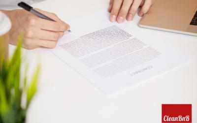 accordo per la acquisizione di un portafoglio di contratti di gestione