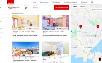 booking engine cleanbnb__