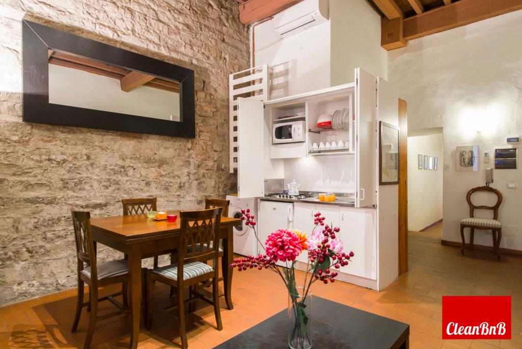 case in affitto da privati_