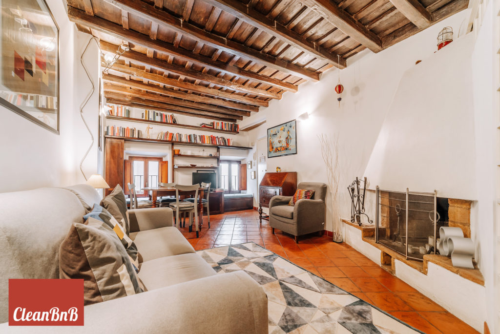 airbnb plus